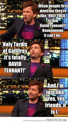 funny-Gallifrey-Holy-TARDIS-tv-show