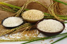 Mituri de dieta. Ce alegi intre orezul ab si orezul brun - foodstory.stirileprotv.ro