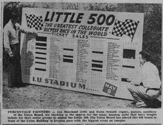 """April 25, 1953"""
