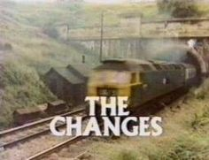 The Changes - Apocalyptic seventies BBC Children's TV drama about destroying technology Drama Series, Tv Series, Uk Tv Shows, Social Aspects, Very Scary, Midnight Sun, Kids Tv, Childhood Memories, Bbc