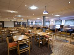Meadow Lane Sports Bar Notts County Fc, Conference Room, Events, Bar, History, Sports, Home Decor, Hs Sports, Historia