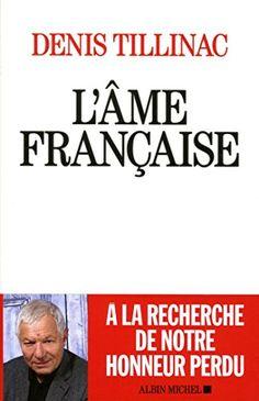 Télécharger Livre L'âme française Ebook PDF Book Gratuit L'âme française Ebook Download