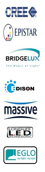 tienda online de iluminación led