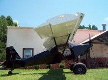 Prototype Just Aircraft SuperSTOL. Dreams of this being my ATV in the sky to explore backcountry Idaho and Montana. Stol Aircraft, Light Sport Aircraft, Bush Pilot, Bush Plane, Airplane Design, Boat Accessories, Small Boats, Model Airplanes, Models