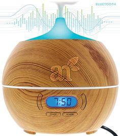 mindplace procyon avs system light and sound meditation mind machine