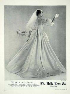62 Best Priscilla Of Boston Images Priscilla Of Boston Wedding