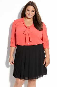 view all plus size womens tops | lane bryant | outfit, shoes