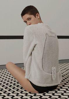 Тенденции женcкой моды Осень-зима 2016 на Oysho онлайн: нижнее белье, спортивная одежда, пижамы, купальники, бикини, боди, ночные рубашки, аксессуары, обувь и аксессуары. Модели для каждой женщины!