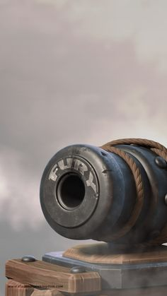 Clash royale wallpaper -- FURY CANNON Clash Of Clans Hack, Clash Clans, Game Coc, Boom Beach, Gaming Wallpapers, The Clash, Cannon, Games For Kids, Minions