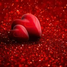 Beautiful Wallpaper For Phone, Love Wallpaper Backgrounds, Love Wallpapers Romantic, Heart Wallpaper, Love Heart Images, Love You Images, Animated Love Images, Love Heart Gif, Animated Heart