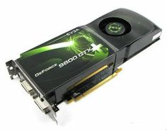 http://www.memory4less.com/m4l_itemdetail.aspx?rid=41&itemid=1441811092 EVGA GeForce 9800 GTX+ Superclocked Edition 512MB 256-Bit GDDR3 PCI Express 2.0 x16 HDCP Ready SLI Supported Video Graphics Card Mfr P/N 512-P3-N884-AR / sales@memory4less.com