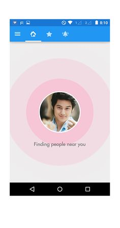 Free dating apps in chennai