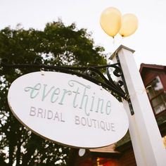 wedding bridal boutique in connecticut