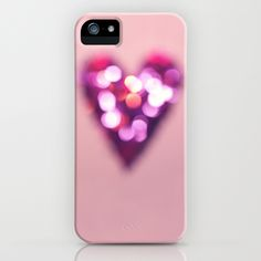 http://society6.com/bachullus/valentines-heart-DrF_iPhone-Case, bachullus_design