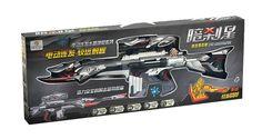 Molets International Company International Companies, Top Gun, Nerf, Guns, Electronics, Weapons Guns, Revolvers, Weapons, Rifles