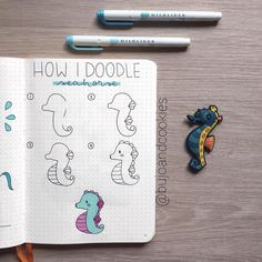 Learn To Doodle: Beginners Guide To Bullet Journal Doodles Doodle Art Beginners Doodle Art Art Beginners Bullet Doodle doodle art for beginners Doodles Guide Journal Learn Bullet Journal Aesthetic, Bullet Journal Art, Bullet Journal Ideas Pages, Bullet Journal Inspiration, Art Bullet, Little Doodles, Cute Doodles, Easy Doodles, Doodle Drawings