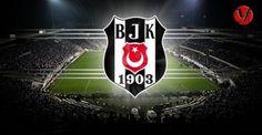 Olympiakos Beşiktaş Maçı Canlı İzle DSMART - Radyo 1 canlı dinle! (BJK CANLI TAKİP)