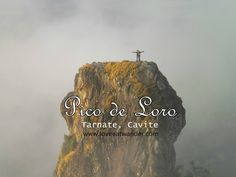 Pico de Loro climb is one of the best places to see scenic views of vast waters and rugged mountains. It poses as a favorite hiking place. Hiking Places, Travel Guides, Places To See, Climbing, The Good Place, Mountains, Mountaineering, Hiking, Bergen