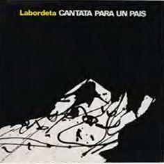 Picasso, Miró, Dalí, Tàpies...también diseñaron portadas de discos (FOTOS)