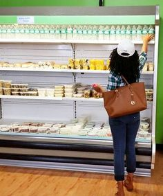 This idea for a new grocery store is absolutely brilliant