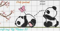 1 million+ Stunning Free Images to Use Anywhere Tiny Cross Stitch, Cross Stitch For Kids, Cross Stitch Heart, Cross Stitch Borders, Cross Stitch Alphabet, Cross Stitching, Cross Stitch Patterns, Christmas Embroidery Patterns, Diy Embroidery