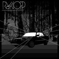 Running To The Sea Feat. Susanne Sundfør (Man Without Country Remix) by Röyksopp on SoundCloud