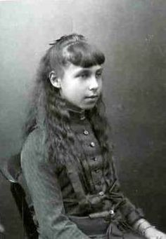 princess victoria melita of saxe coburg and gotha