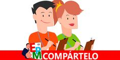 Slycom tiene vacantes en ventas, aux. y representantes Pbs Kids, Swim Lessons, How To Plan, How To Make, Family Guy, Youtube, Fictional Characters, Spanish, Videos