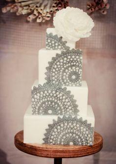 decoração-com-crochê-no casamento-2a