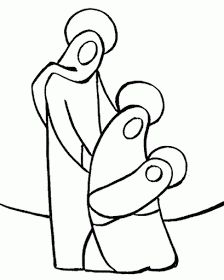 Montessori Messy: Free Stuff for Catechesis of the Good Shepherd Work