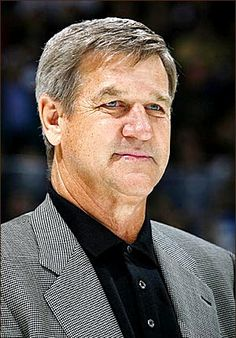 Bobby Orr, Owner of The Orr Group and a Boston legend Hockey Shot, Hockey Teams, Ice Hockey, Hockey Stuff, Hockey Boards, Bobby Orr, Boston Bruins Hockey, Boston Sports, National Hockey League