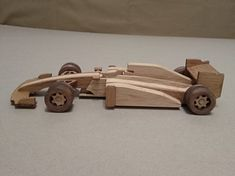 Jeep Willys, Dremel Wood Carving, Wood Plane, Buy Toys, Children's Toys, Wood Wax, Mclaren Mp4, Wooden Car, Unique Gifts For Men