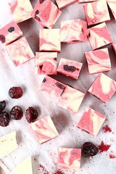 Suklaapossu