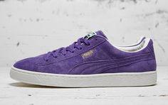Puma States (Summer Cooler Pack) - EU Kicks: Sneaker Magazine
