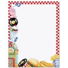 1000 images about girlsgala 50ssockhop on pinterest sock hop  sock hop party and pops diner Orange Soda Soda Brands