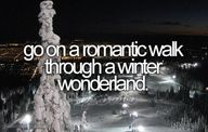 I'd love to do this!