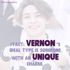 Seventeen Facts, Seventeen Hip Hop Unit, Vernon Seventeen, Hoshi Seventeen, Mingyu Wonwoo, Seungkwan, Woozi, Seventeen Ideal Type, Choi Hansol