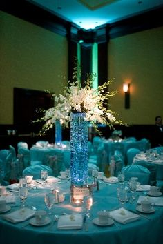 Incredible Flowers Amp Centerpieces On Pinterest Wedding