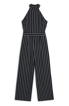 Cute Comfy Outfits, Cute Girl Outfits, Pretty Outfits, Kids Outfits, Cool Outfits, Frocks For Girls, Dresses Kids Girl, Girls Fashion Clothes, Summer Fashion Outfits