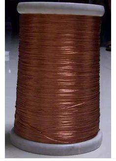 28.00$  Buy now - http://ali4ov.shopchina.info/go.php?t=1801183801 - 0.1x30  strands, 50m/pc, Litz wire, stranded enamelled copper wire / braided multi-strand wire  #aliexpress