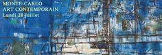 MAISON MADAME: LE RENDEZ-VOUS DE MADAME @ TAJAN MONACO