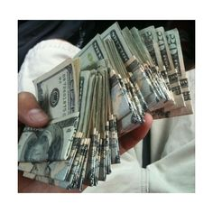 ♡ اعتباره على الموضوع ♡ ❤ liked on Polyvore featuring pictures, money and pics