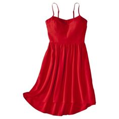 @Aimee Wilson - This is the dress I got from Target!