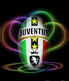 Juventus Fc, Turin, Avengers, Soccer, Football, Sports, Entertainment, Lady, Everything