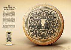 Call for Entries: The CLIO Awards | Graphics.com
