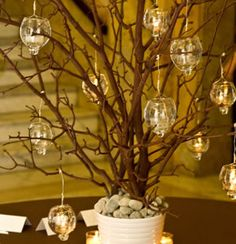 decoracion mesas de boda elegante - Buscar con Google