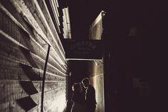Whitstable Wedding, Whitstable, Kent, Kent Wedding, East Quay Wedding, East Quay, winter, Winter wedding, december wedding, december, rebecca douglas, rebecca douglas photography, quirky wedding photography, wedding photography,