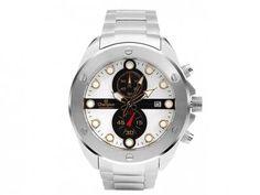 #Relógio #DiadosPais,clique na imagem e descubra a #oferta! #Liquidação #ChampionRelógio