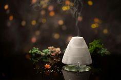 CERA Realizzato in ceramica, quando la salute si coniuga con l'eleganza dell'arredo