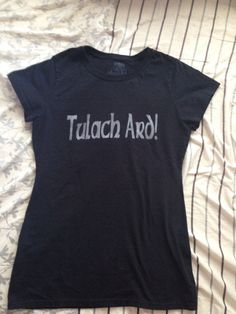 Hey, I found this really awesome Etsy listing at https://www.etsy.com/listing/165831468/tulach-ard-diana-gabaldon-outlander
